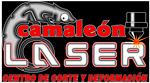 Camaleon Láser